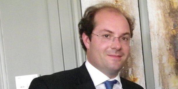 Axel Champeil