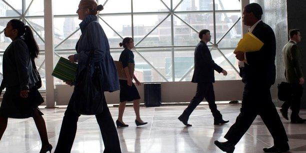 Parmi les cadres qui ont déjà démissionné, plus de 80% constatent un impact positif sur leur niveau de bien-être général, notamment sur leur vie privée.