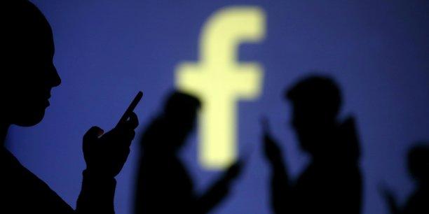 Facebook, le plus grand réseau social au monde, a annoncé jeudi vouloir créer une cour d'appel indépendante pour la modération de ses contenus haineux.
