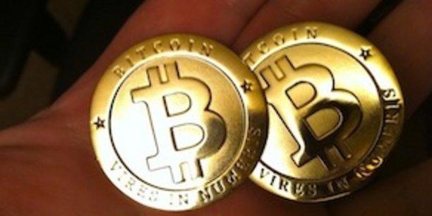Deux nouveaux bitcoins naissent après une scission de la Blockchain
