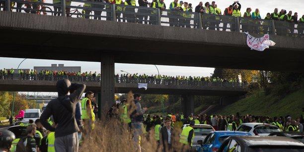 Certains débordements ont émaillé cette journée de mobilisation citoyenne.