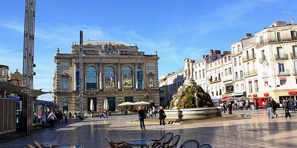 Qui pour prendre la tête de la ville de Montpellier la surdouée, comme la surnommait le socialiste Georges Frêche ? Le suspense est entier.