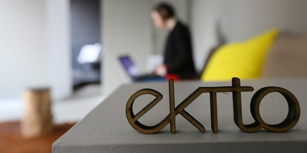 Ekito a été placé sous liquidation judiciaire par le tribunal de commerce de Toulouse le 13 novembre dernier.