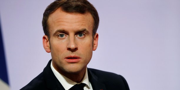Alors que la crise des « gilets Jaunes » semble s'essoufler, seuls 23% des dirigeants sont confiants dans l'avenir de l'économie française. Soit – 12 points, un niveau jamais atteint depuis l'élection d'Emmanuel Macron.