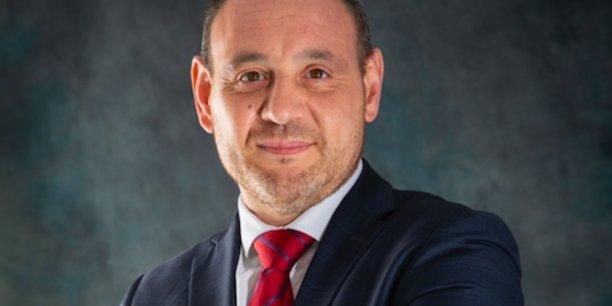 Mickael Perrin a voulu répondre aux évolutions présentes sur le marché de l'après-vente automobile en lançant FranceAtelier.fr.