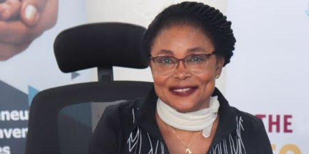 Eliane Munkeni kiekie est, dans le cadre des activités de l'Organisation internationale pour la Francophonie (OIF), administrateur représentante de l'Afrique central du Réseau francophone pour l'entreprenariat féminin (REFEF). Elle est également vice-présidente nationale de la Fédération des entreprises du Congo et présidente du conseil d'administration du groupe Orange RDC.