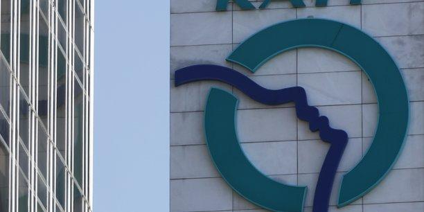 La CGT de la RATP s'oppose au projet de loi d'orientation des mobilités (LOM), qui arrive au Sénat mardi.
