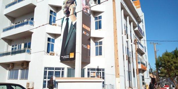 Télécoms : l'opérateur Niel Telecom, repreneur des actifs d'Orange Niger via sa filiale Telecel RCA