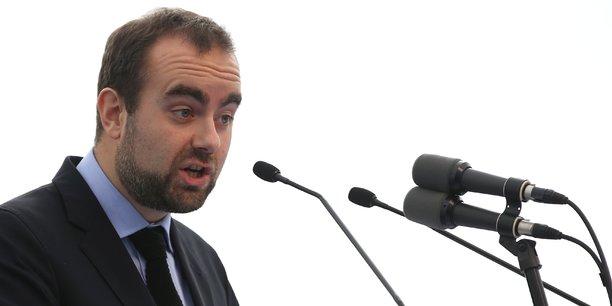 Lors d'une audition à l'Assemblée Nationale, le ministre Sébastien Lecornu a annoncé un calendrier pour cette réforme.