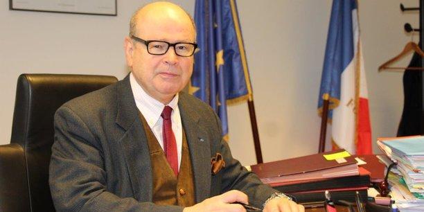 Cyrille Schott.