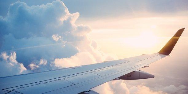 La Belgique plaide pour une taxe européenne sur le transport aérien