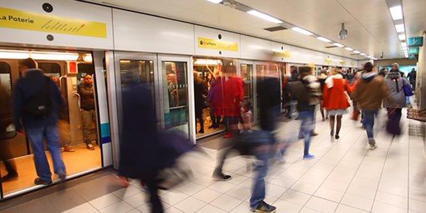 L'adaptation des horaires des services publics prend en compte les attentes des usagers et la qualité de la vie.