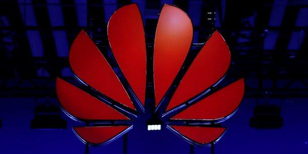 Huawei, premier équipementier télécoms devant le suédois Ericsson et le finlandais Nokia, a déclaré que Pékin n'avait aucune influence sur ses activités.