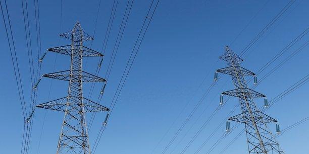 France: le gel de l'electricite passerait par une baisse de taxes[reuters.com]