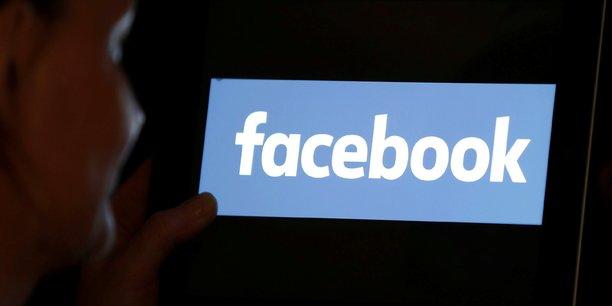 Facebook se retrouve une nouvelle fois au coeur d'un scandale sur l'usage qu'il fait des données personnelles de ses utilisateurs.