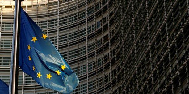 L'ue adresse un ultimatum a la suisse sur les marches boursiers[reuters.com]