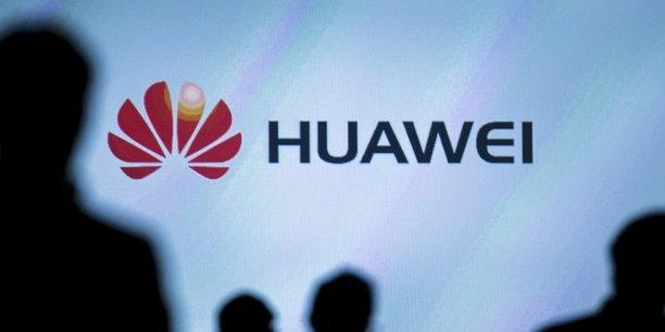 Huawei est devenu, en quelques années, le principal fournisseur mondial d'équipements télécoms.