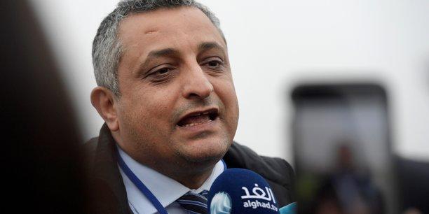 Yemen: le gouvernement propose de rouvrir sous condition l'aeroport de sanaa[reuters.com]