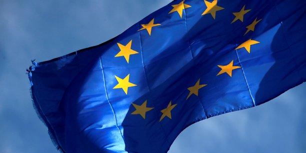 Accord-cadre: la suisse temporise et ignore l'ultimatum de l'ue[reuters.com]