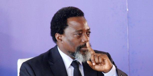 En août dernier déjà, lors du 38è sommet de la SADC en Namibie, Joseph Kabila avait déclaré : «Je préfère ne pas vous dire au revoir, je vous dis à bientôt».