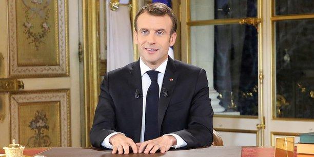 Gilets jaunes. Une majorité de Français d'accord avec les mesures annoncées