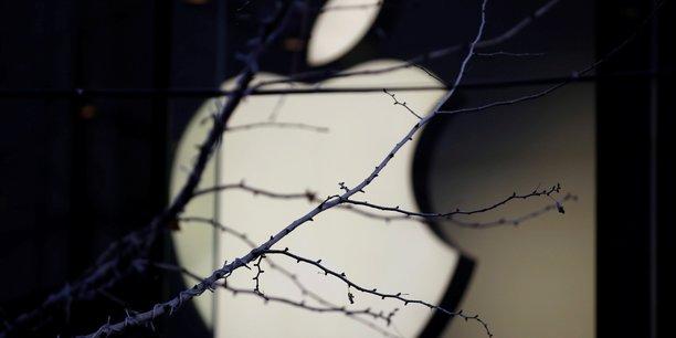 Jusqu'à présent, Apple France ne s'est pas exprimé quant à son refus de distribuer une prime exceptionnelle à ses employés français.