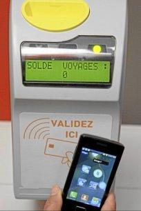 Distributeurs, banques et opérateurs télécoms phosphorent sur la digitalisation de l'encaissement.