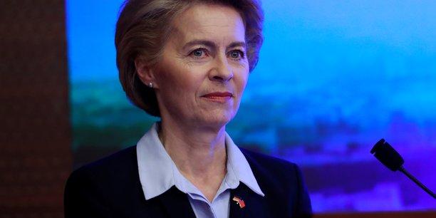 Humilie au g20, le gouvernement allemand songe a un nouvel avion[reuters.com]