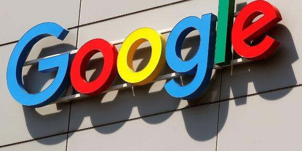 La nouvelle fonctionnalité du moteur de recherche de Google permet de mieux sélectionner les offres d'emploi pertinentes.