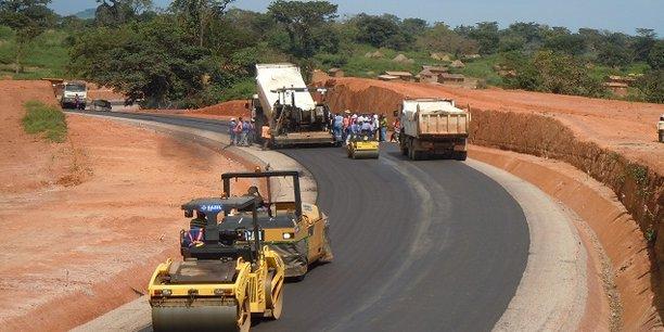Ce financement accordé au Bénin provient de deux sources, en l'occurrence la BAD avec 119,93 millions d'euros et l'Africa Growing Together Fund (AGTF) pour le montant restant de 43,19 millions d'euros.