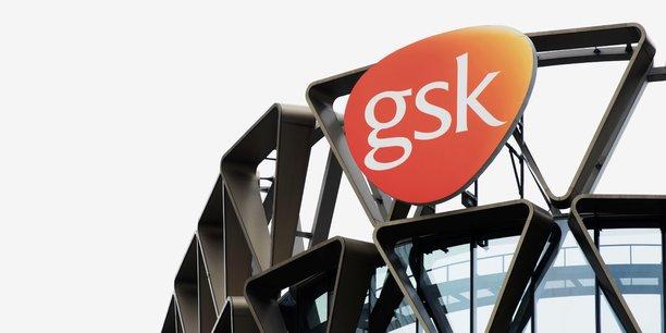 La création de cette coentreprise doit recevoir l'aval des actionnaires de GSK et d'autorités de la concurrence.