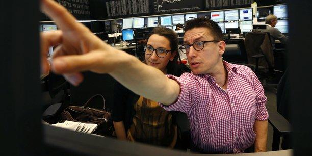 Sommes-nous prêts pour la récession qui vient ?