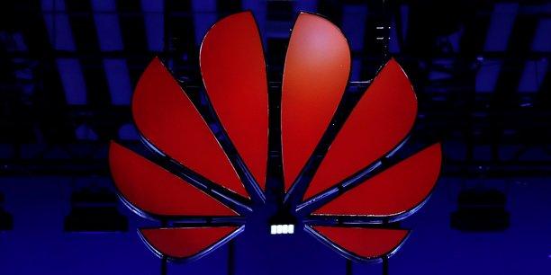 Cette arrestation intervient alors que la Chine ne décolère pas depuis l'arrestation d'une responsable de Huawei au Canada, et sur demande des États-Unis, il y a trois semaines.