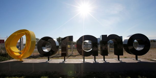 L'État va racheter plus de 24,8 millions d'actions de la société Orano SA, représentant environ 9,4% du capital de la société, auprès de la société Areva SA.