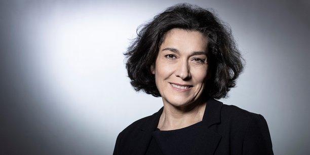 Pour Nathalie Collin, directrice générale adjointe du Groupe La Poste, en charge du numérique et de la communication, la liberté appartient aux humains, non aux algorithmes. Assurer la présence des femmes dans le numérique: c'est une forme décisive de la résistance. Pour que l'autre moitié de l'espèce humaine fasse entendre sa voix.