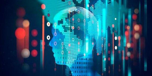 IA, Blockchain : les 28 champs d'innovation prioritaires dont la finance doit se saisir