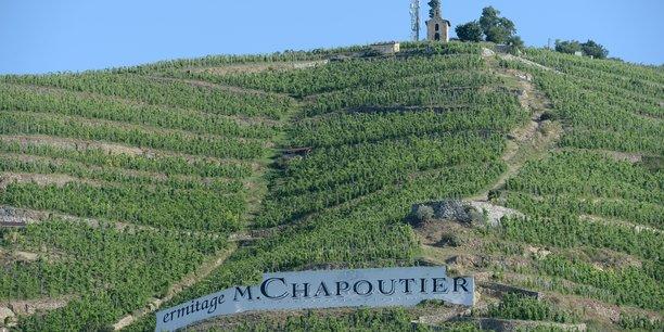 Et si demain… Michel Chapoutier mettait les voiles ?