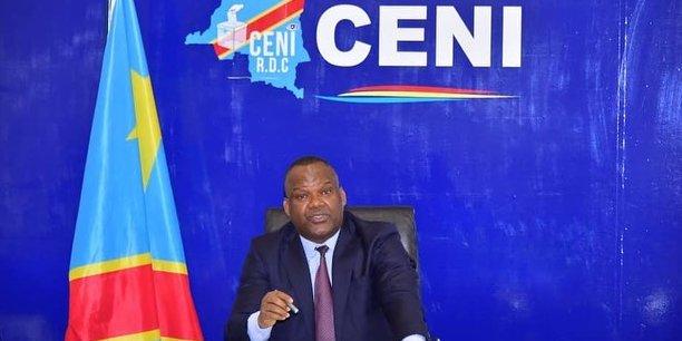 Les scrutins dans ces zones, ont été renvoyés pour le mois de mars 2019 et feront, selon la CENI, « l'objet d'un calendrier spécifique ».