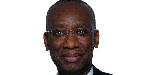 Rencontres homme Afrique de l'ouest