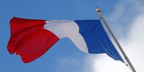 Franceinfo: Smic, prix du gaz… Ce qui change au 1er janvier 2019
