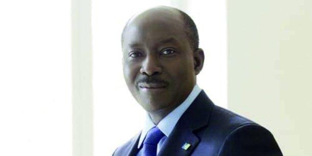 A 62 ans aujourd'hui, Hanry-Claude Oyima savoure déjà les fruits de son labeur, l'année 2017 ayant marqué la «meilleure performance historique» de la filiale française.