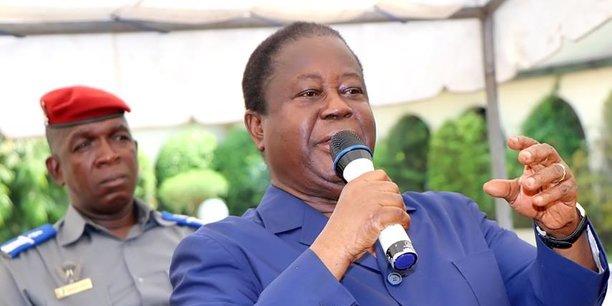 Alors que Henri Konan Bédié refuse toujours de se rallier à l'initiative d'Alassane Ouattara, des membres du PDCI hésitent encore à respecter les consignes de leur parti.