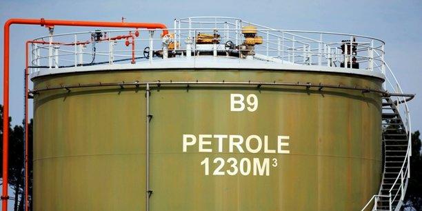 Plusieurs pays du continent notamment l'Algérie, le Nigéria, la Guinée Equatoriale ou le Gabon, devront suivre afin de rééquilibrer le prix du baril.