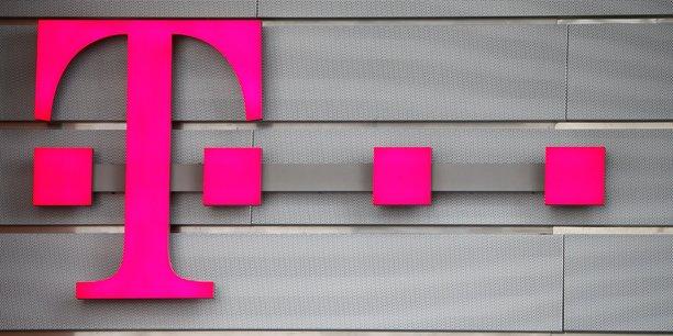 Selon le journal Die Welt, Deutsche Telekom a engagé une action en justice contre le régulateur de réseaux allemand pour dénoncer les préconditions demandées aux opérateurs pour participer aux enchères relatives aux services mobiles 5G.