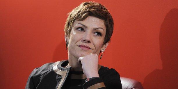La présidente de la Commission nationale du débat public (CNDP), Chantal Jouanno, a choisi de renoncer à piloter le Grand débat national voulu par Emmanuel Macron, après la polémique sur son salaire.