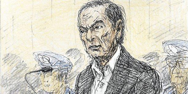 Lors de sa comparution en audience publique hier mardi devant le tribunal de Tokyo, où les médias étaient présents, aucune photo ni aucune captation vidéo du Pdg de Renault, Carlos Ghosn, n'ont été autorisées. Seuls des croquis d'audience ont été rendus publics. Aujourd'hui, ce tribunal a rejeté formellement la demande de remise en liberté de Carlos Ghosn, détenu depuis le 19 novembre 2018.