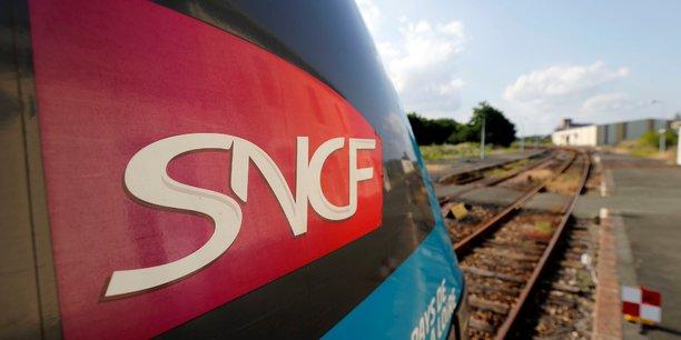 SNCF : les premiers trains du privé partiront de Nantes