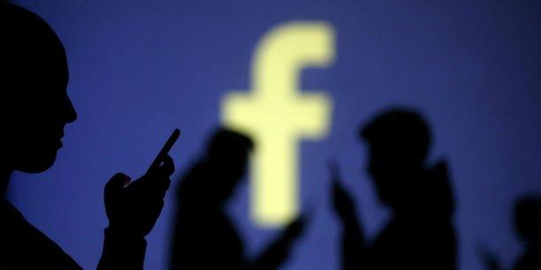 11% des internautes de plus de 65 ans ont partagé une fake news sur Facebook pendant la campagne présidentielle américaine en 2016, selon une étude de chercheurs de l'université de New York et de Princeton.