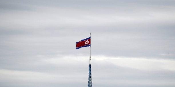 Aucune avancee sur les droits humains en coree du nord, dit l'onu[reuters.com]