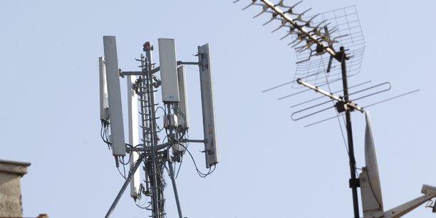La filiale du groupe marocain Maroc Telecom, Mauritel, est l'opérateur qui écope de la plus lourde amende, soit environ 1 million de dollars, devant le tunisien Mattel et le soudanais Chinguitel.